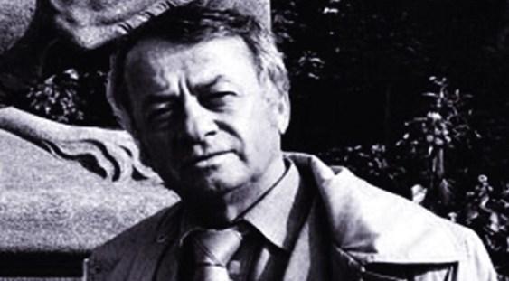 Poetul şi traducătorul Radu Cârneci a murit la vârsta de 89 de ani