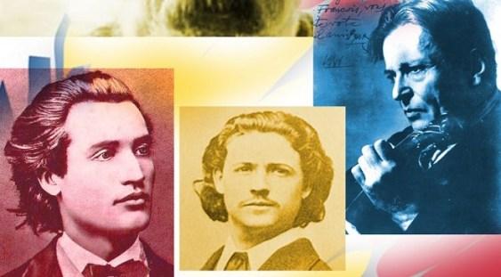 ICR sărbătoreşte Ziua Culturii Naţionale