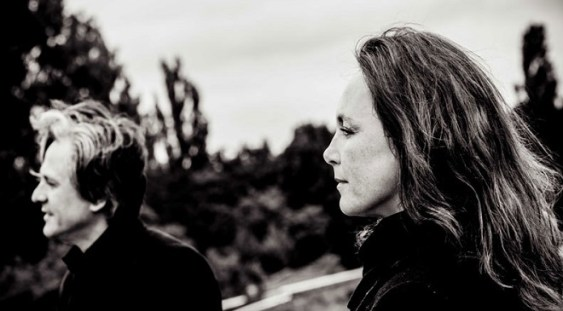 Duo pianistic Cristian Niculescu și Zsuzsa Balint, la Sala Radio