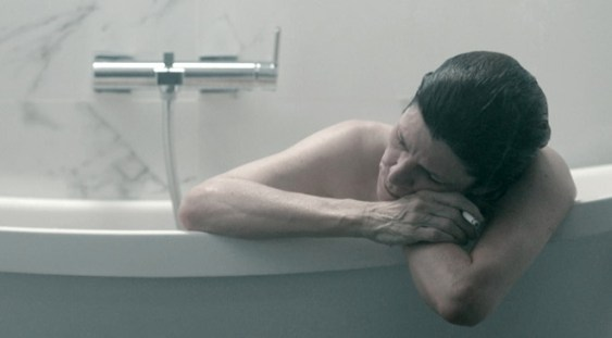 """""""Nu mă atinge-mă"""", de Adina Pintilie, în competiţia Festivalului de la Berlin 2018"""