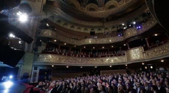 Nominalizările pentru Premiile Galei UNITER 2018