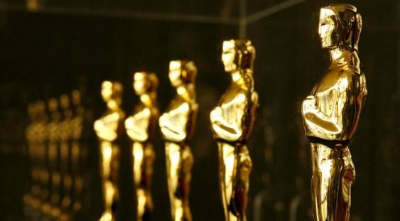 Oscar 2018: Lista completă a câştigătorilor