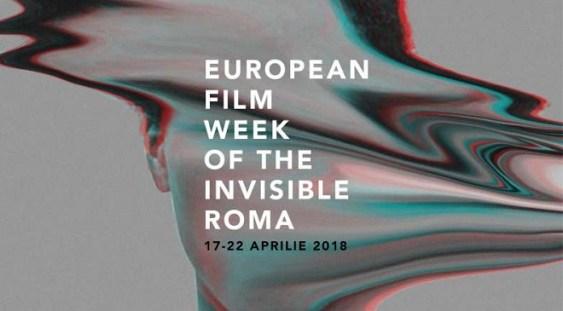 Filme despre comunitatea romă @ European Film Week
