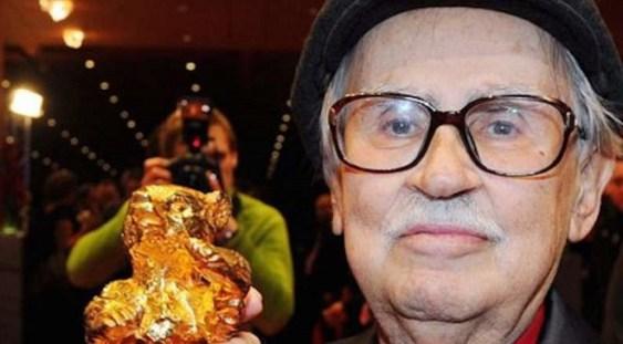 A murit regizorul Vittorio Taviani, maestrul cinematografiei italiene