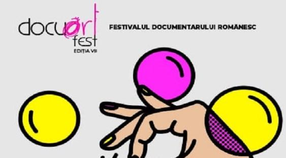 Începe Docuart Fest 2018