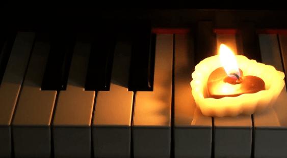 S-a stins din viață pianistul și compozitorul Alexandru Hrisanide