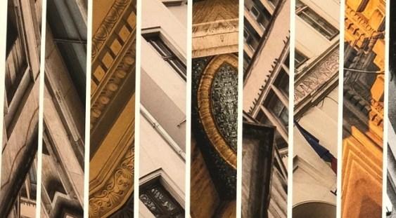 Povestea Cartierului Creativ al Bucureștiului, într-o expoziție despre istorie, cultură și antreprenoriat