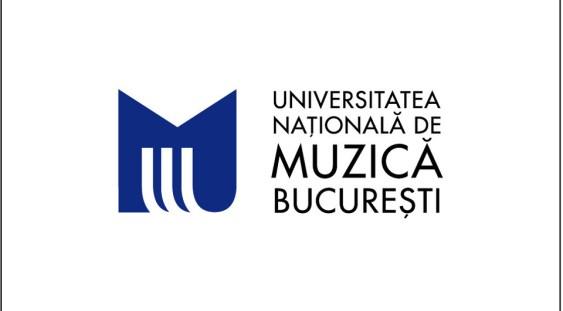 Concert de muzică contemporană @ UNMB