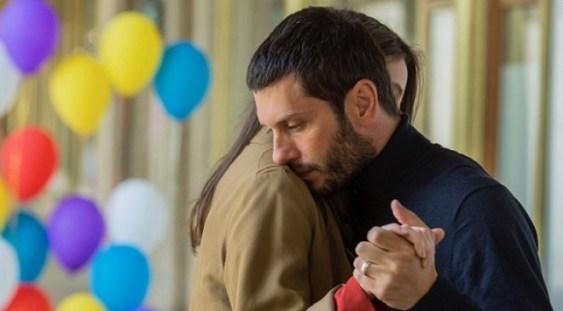 """""""Monştri."""", lungmetrajul de debut al regizorului Marius Olteanu, selectat la secţiunea Forum a Berlinalei 2019"""
