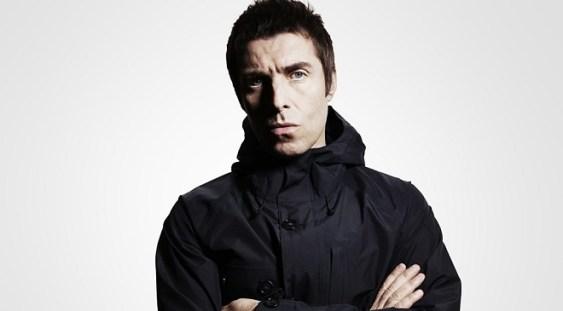 Legenda Oasis, Liam Gallagher va cânta, pentru prima dată în România