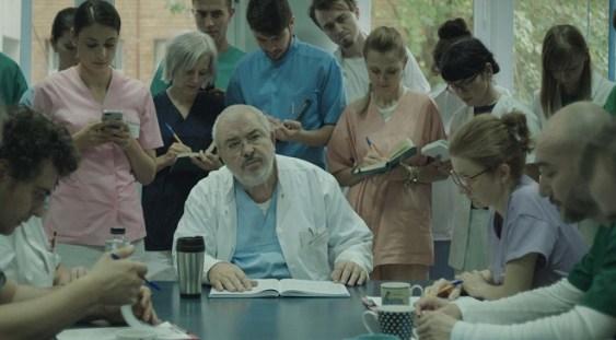 """Filmul """"Să nu ucizi"""" – din 1 martie în cinematografe din 29 de oraşe din ţară"""