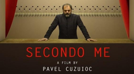 Cinemateca Docuart anunță prima proiecție
