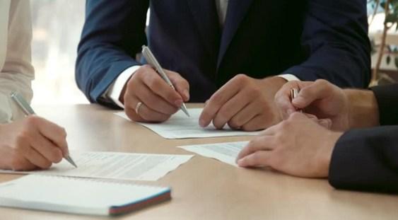 Acordul obţinut de România pentru dosarul Dreptului de autor în Piaţa Unică Digitală a fost validat