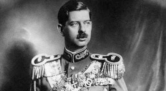 Regele Carol al II-lea va fi înhumat alături de Regii României la Curtea de Argeș
