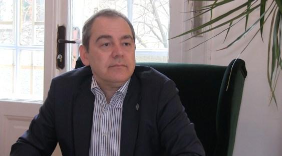 Interviul săptămânii cu dl. Vlad Alexandrescu
