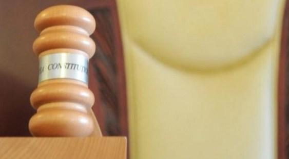 Curtea Constituțională amână pentru a cincea oară decizia în cazul completurilor specializate de la instanța supremă
