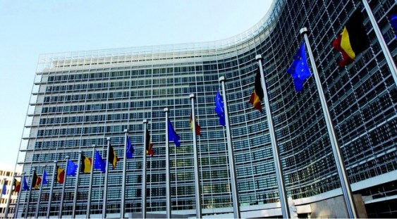 ExpoRomânia Bruxelles: promovarea culturii române la Parlamentul European