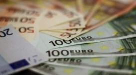 Bursele au crescut puternic la nivel mondial iar euro s-a apreciat faţă de dolar