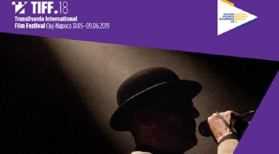 Premiere la TIFF 2019: compozitorul Jean-Michel Bernard și grupul Les Négresses Vertes, live, la Cluj