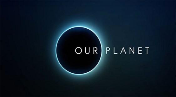 """Documentarul """"Our Planet"""" se lansează astăzi. Momentul va fi marcat și în România"""