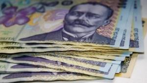 Marea majoritate a sporurilor bugetarilor vor fi anulate din 2022