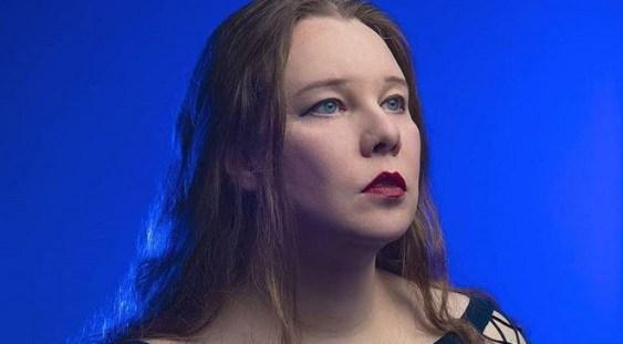 """SUA: Rolul principal din opera """"Don Giovanni"""", interpretat pentru prima oară de un bariton transgender"""