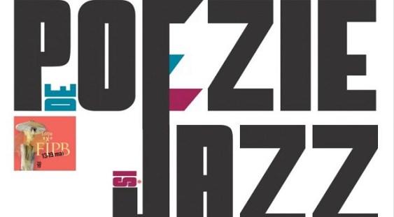 Maratonul de Poezie și Jazz, ediția a XI-a