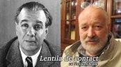 Lentila de contact cu Stelian Tănase – Jorge Luis Borges