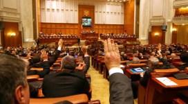 Zi decisivă pentru bugetul României