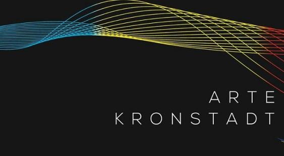 "Festivalul Internațional ""MUSICA KRONSTADT 2019"""