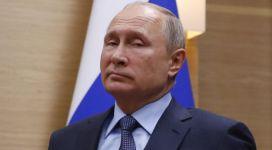 "Coronavirus: Rusia a dezvoltat ""primul"" vaccin"
