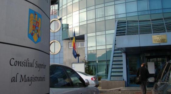 CSM a votat împotriva desființării Secției Speciale. Procurorul general, Gabriela Scutea, a dat vot nul