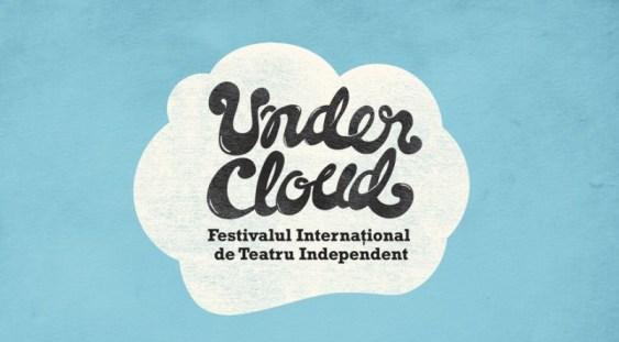 Undercloud 2019, teatrul independent al subiectelor actuale