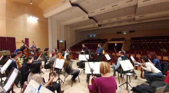 """Farinelli meets Haendel"" – Un concert cu tematică baroc"