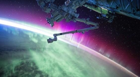 Noua Zeelandă va lansa în 2022 un satelit care va măsura metanul din atmosferă