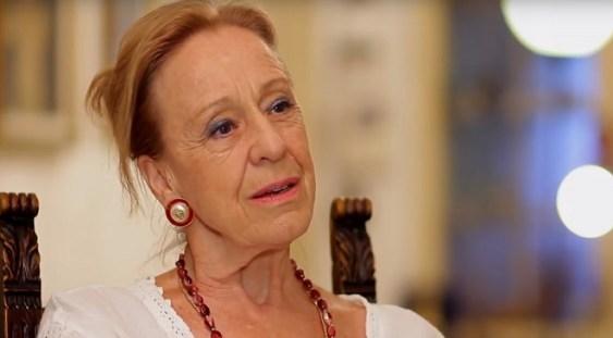 Interviul săptămânii cu Manuela Cernat