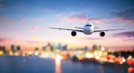 """Industria aeriană globală ia în calcul introducerea unui """"pașaport Covid"""" care să includă date despre teste și vaccin"""