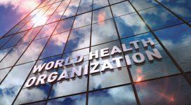 OMS trimite o delegație în România pe fondul eșecului campaniei de vaccinare anti-Covid