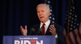 Joe Biden reînnoieşte restricţiile privind călătoriile internaţionale
