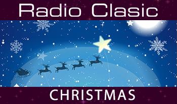 Radio Clasic Christmas