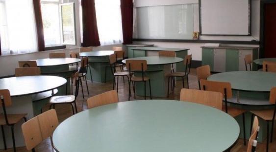 PNL și PSD au eliminat prin lege educația sexuală din școli