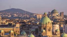 Noua listă a țărilor din zona verde de coronavirus: nu mai e necesară izolarea sau carantina la sosirea în România