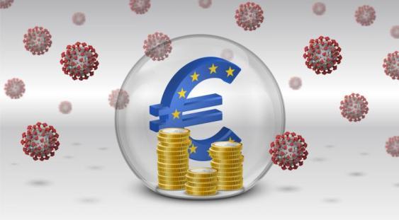 Nou fond european de aproape 100 milioane Euro pentru startup-uri IT, cu participarea fostului șef Google