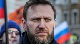 Navalnîi acuză direct: Putin este în spatele tentativei de otrăvire. Nu mă tem de nimic