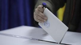 Alegeri locale 2020: Prezență la vot de 11,35%. În București, prezență mai mare decât în urmă cu patru ani