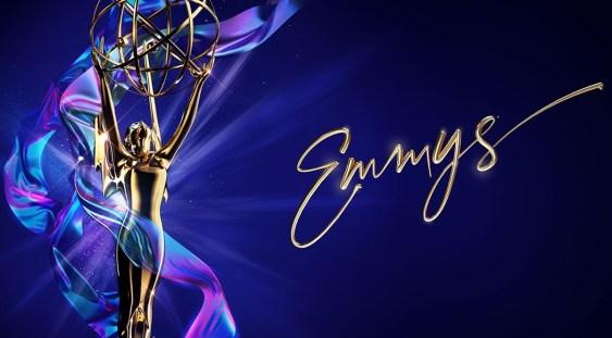 Premiile Emmy 2021 au fost decernate la Los Angeles