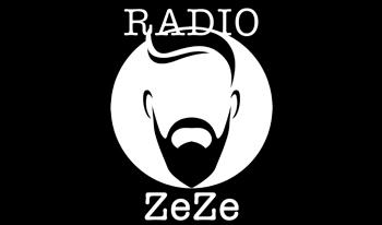 ZeZe Radio
