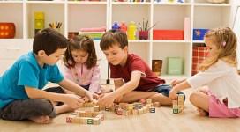 Certificat verde COVID, obligatoriu pentru copiii de peste 6 ani pentru a intra la restaurant, la piscină sau la spectacole împreună cu părinții