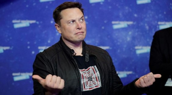 Tesla nu mai acceptă plata în bitcoin