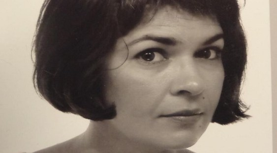 Laura Albulescu, redactor-șef al Editurii Art, a murit